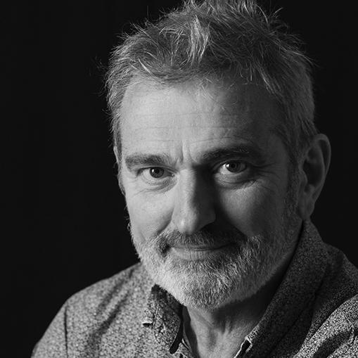 Jean-François Pélégry