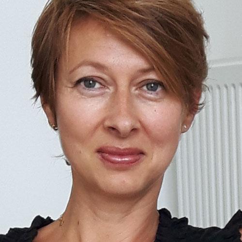 Jennifer Pezellier